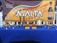 BANKS DIH MALTA SUPREME UNDER-13 2014 - POINTS TABLES