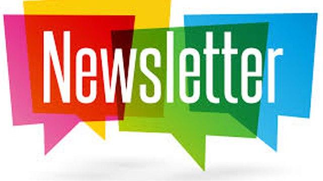 DHC Newsletter