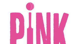 CHARITY PINK DAY - THIS SATURDAY