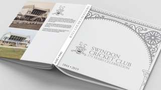 175th Year Anniversary Book - Update & Last Chance for Pre-Orders