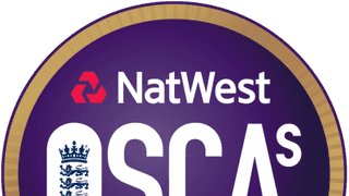 SCC at the National OSCAs