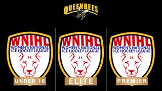 EIHA rebrand Womens Hockey Leagues 'WNIHL' for the 19/20 Season.