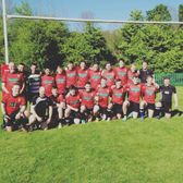 Walcot 23 - Stothert & Pitt 15