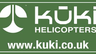 Clumber on board with Kuki for 2019