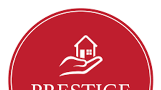 Prestige  supporting the 2019 Campaign