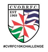 #CVRFC10KCHALLENGE