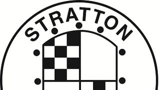 Stratton Youth FC Awards - 18/19