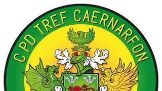 Caernarfon Come To Town