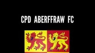 Barmouth  crash out of League Cup