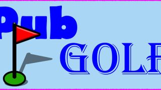 Pub Golf (Over 18s Only)