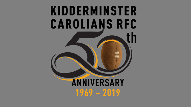 Club Membership for 2019/20