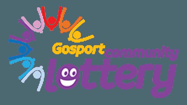 Gosport Community Lottery