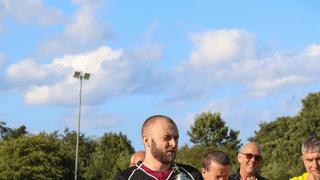 Pyman Cup 2019