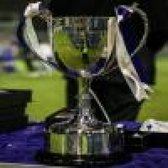 Southern Combination Challenge Cup 2019/2020