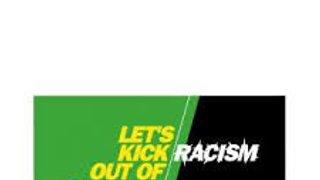 Kick it out campaign - Lets stop discrimination