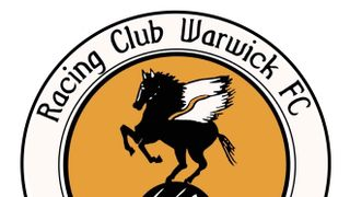 Stourport Swifts 1 Racing Club Warwick 0