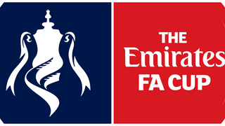 AFC Wulfrunians in FA Cup..Bridgnorth in Vase