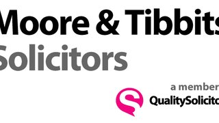 Moore and Tibbits Solicitors sponsor Youth team