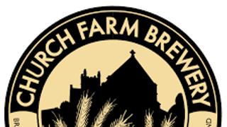 Racing Club and Church Farm Brewery extend partnership