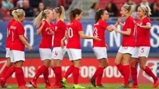 Racing Club Warwick to move into Women's football