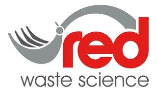 Red Materials Ltd sponsor Racing first team match kit