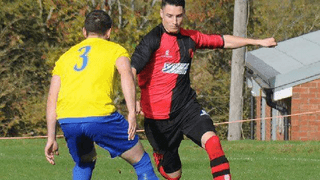 Adam Miles moves to Warwick