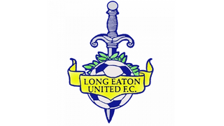 Long Eaton United away in first fixture
