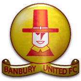 Racing Club to face Banbury United in Senior Challenge Cup