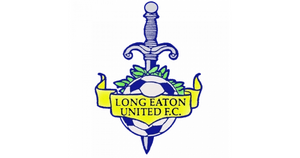 Long Eaton at home in the FA Vase