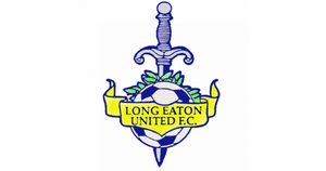 Youth team to face Long Eaton United away in FA Youth Cup