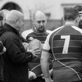 Sudden Passing of  Much Loved and Respected Club Player