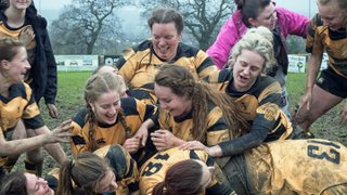 Wasps Update: Team news for next match, Sunday 10 September v Manchester Ladies AWAY 3pm Kick-off
