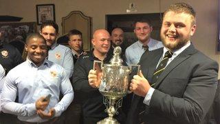 180501 1st XV v Carlisle (Cumbria Cup Final)