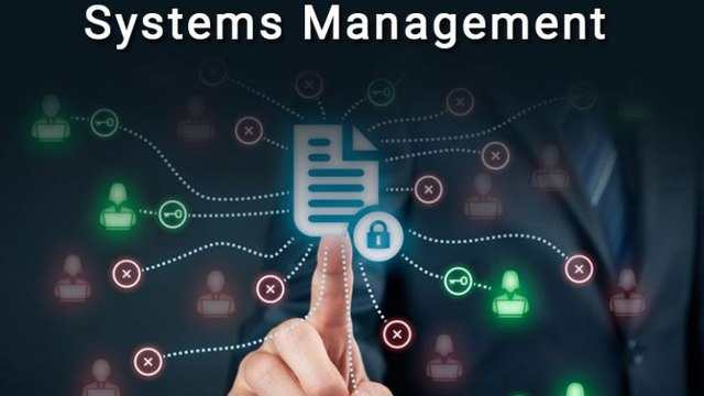 Our Club IT Systems - how do they help us?