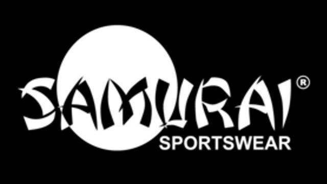 BERFC Partner with Samurai Sports