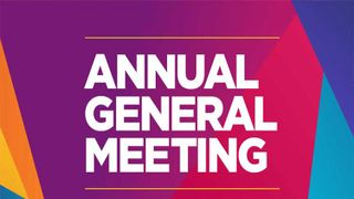 AGM - vacancies and nominations