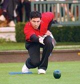 Fancy trying bowling?