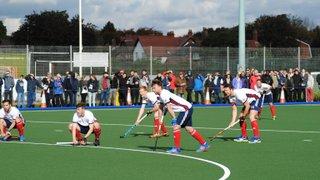 Brooklands v Reading October 2016 (1)