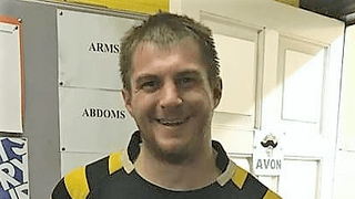 10 Try Thiller as Avon Clinch Another Bonus Point Win