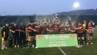 Avon Clinch Vase Final Number 5