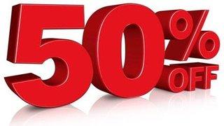 InSport Flash Sale