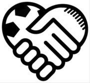 Club Ownership Information