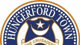 Match Report - Hungerford Town (Away - League)