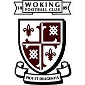 Match Report - Woking (Away - League)