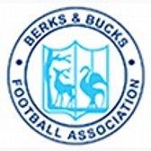 Berks & Bucks FA Statement