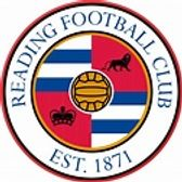 Match Highlights - Reading Academy   (County Cup Final))