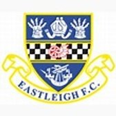 Match Report - Eastleigh: Pre-season friendly