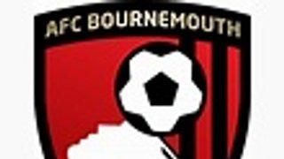 Match Report - Bournemouth U-21s & Academy (Home - Pre-season friendly)