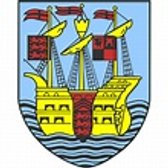 Management preview -  Weymouth, league home