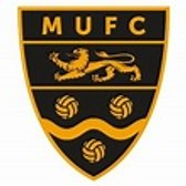 Match Report - Maidstone United (Away - League)
